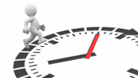 30 Days Challenge for a Better Time Management