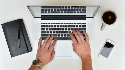 Typing Masterclass: Learn Typing Fast & 15 Day Typing Race