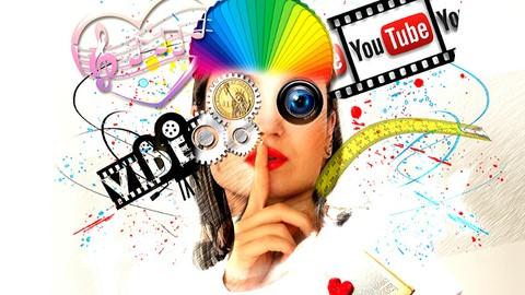YouTube'da 7/24 Kesintisiz Canlı Yayın Yapma Eğitimi !