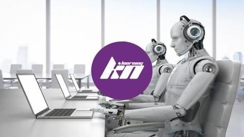 Service Desk and ITIL Fundamentals
