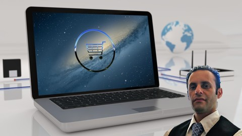 eCommerce Student Academy: Learn eBay, Etsy & Alibaba Course