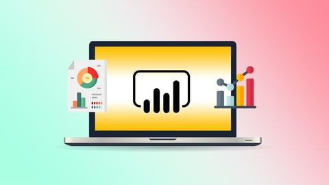 Power BI Dashboard; Power BI Sales and Inventory Report