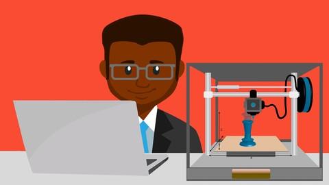 Impressão 3D: Aprenda tudo sobre está tecnologia