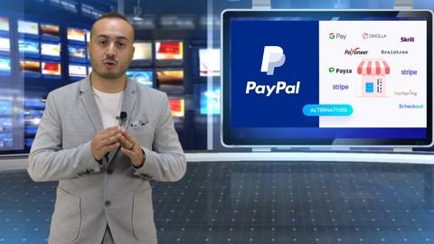 Dropshipping avec Shopify et Facebook Ads 2021 | +14h