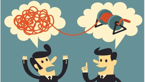 Melhoramento Focado:Ferramenta Comunicado de Não Qualidade