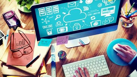 Aumentando Lucros com Marketing Digital