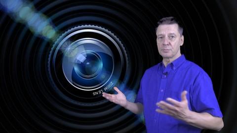 HDR-Fotografie und HDR-Bildbearbeitung