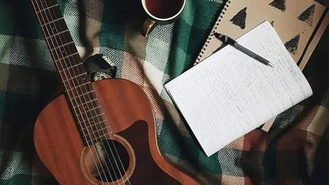 Como Tocar Músicas de Ouvido - Método Internacional