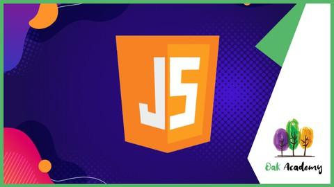 JavaScript: Sıfırdan Javascript Kursu ile JavaScript Öğrenin