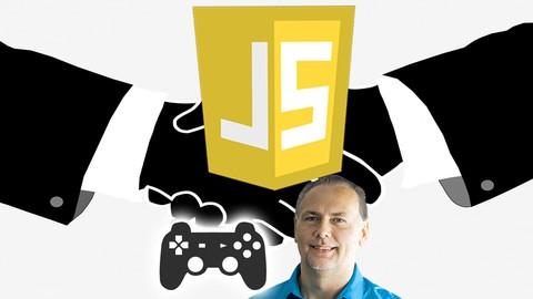 JavaScript DOM Deal Game How to Create a JavaScript Game