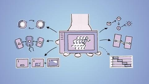 Haz realidad tu idea de negocio prototipando efectivamente