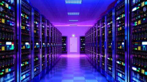 Exam 70-741 :Networking with Windows Server 2016 Exam