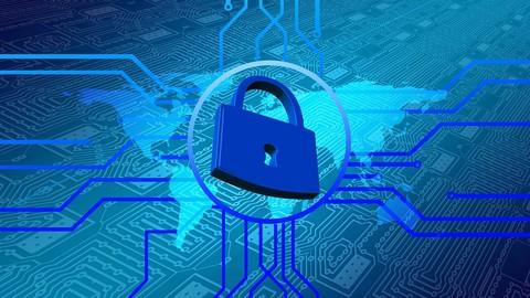70-744 : Securing Windows Server 2016 Practice Exam Tests