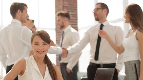 【人からの印象を劇的に変える】若手ビジネスマンのための聴き方 超入門
