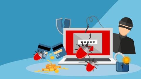 Bug Bounty Hunting:  Website Hacking / Penetration Testing