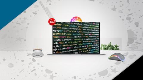 Visual C++ untuk Pemula