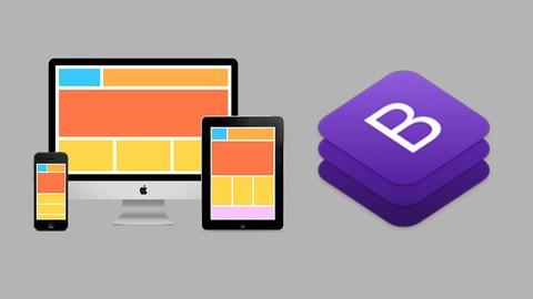 Créer un portfolio rapidement avec Bootstrap