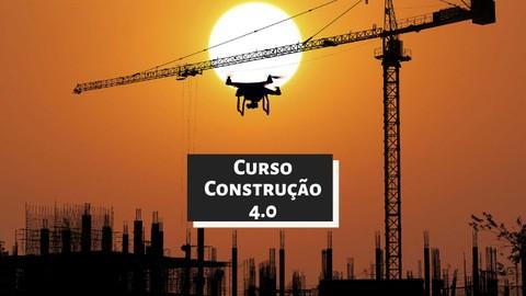 Mindset Construção 4.0