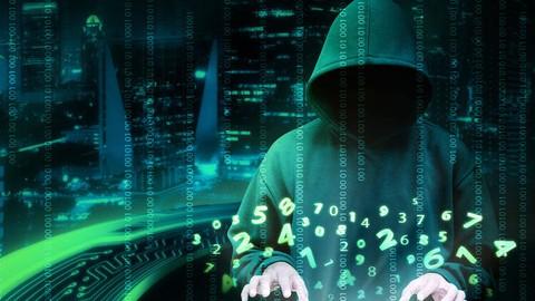 Temel Seviye Etik Hacker Eğitimi