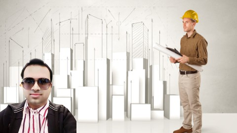 Crash Course on Civil Engineering and AutoCAD: Part 4