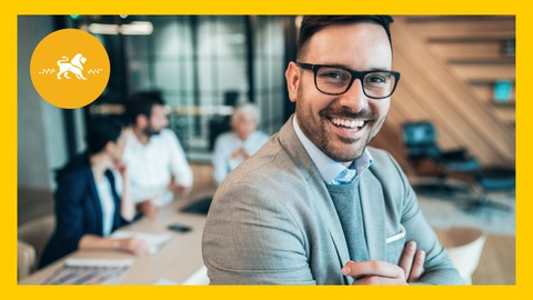 Pre-sales Skills: prospecting, lead-gen, qualifying