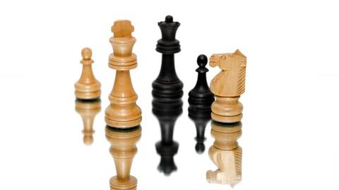 Hızlandırılmış Satranç Eğitimi