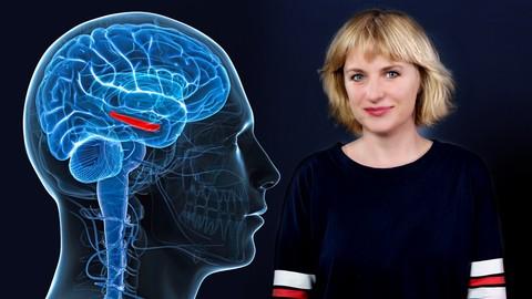 Practical Neuroscience: 30+ Exercises for a Better Brain