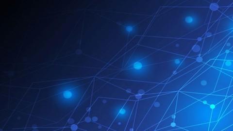 CWNA-106 Certified Wireless Network Administrator Exam