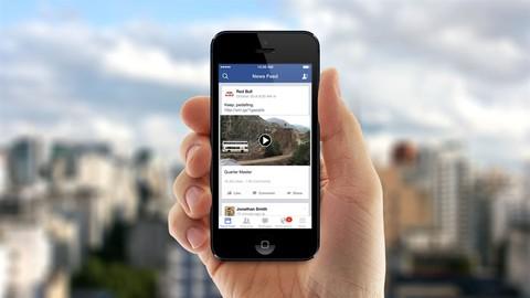 Khoá học kiếm tiền với Facebook adbreak