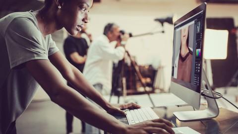 Adobe Photoshop Filters