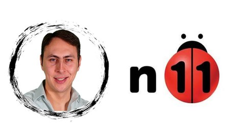 N11'de Satış Yapma ve E-Ticaret Eğitimi - (12 + SAAT )