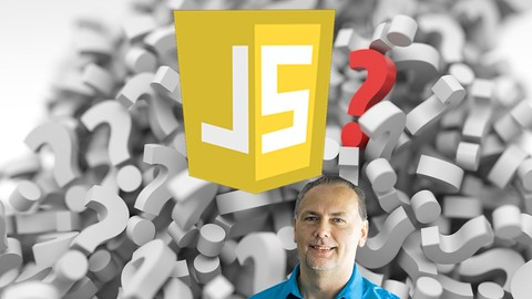 API Quiz Game JavaScript Project Google SpreadSheet Data