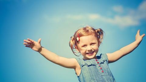 Glücklich sein - In 7 Tagen zum persönlichen Glück