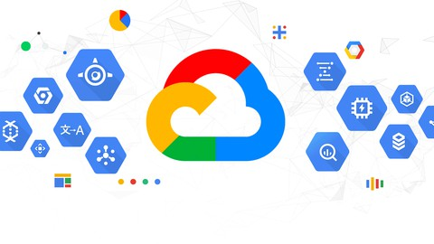 Google Cloud -  Associate Cloud Engineer   2021 Exam