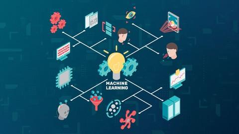 Machine Learning using ML.NET