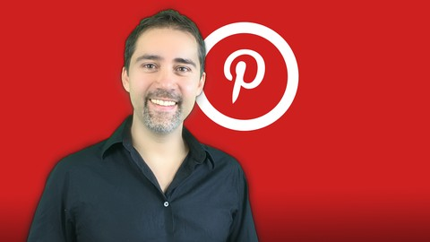 Pinterest Marketing para Principiantes