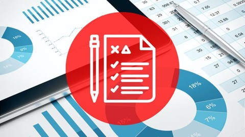 Business Analysis Certification Program – Exam Questions