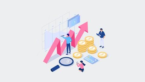 収入と資産を増やすプライベートカンパニーをつくる方法