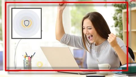 Positive Psychology Associate Life Coach Certification - L1