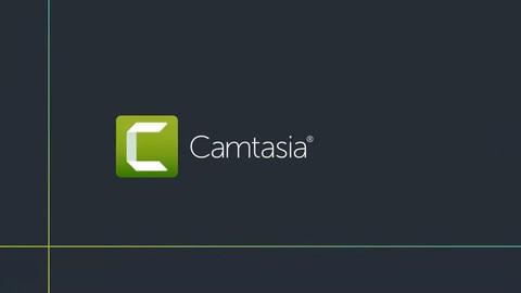 Создание видеоуроков в Camtasia
