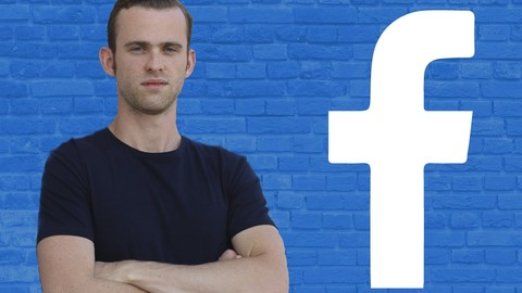 De Principiante a Experto con Facebook/Instagram Ads