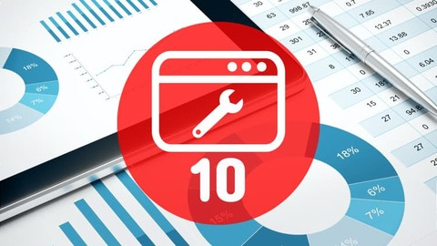 Activities and Tools Used for Business (IIBA - ECBA)