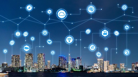 The Future is Here: Digital Supply Chain Planning