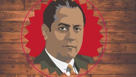 Satrancın Esasları (Jose Raul Cabaplanca)