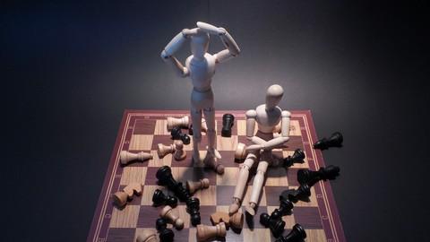 Satrançta Kazandıran Açılışlar ve Taktik Temalar