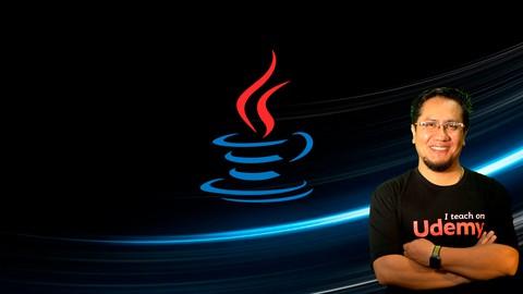 Java desde las bases con Apache Netbeans y Java 13