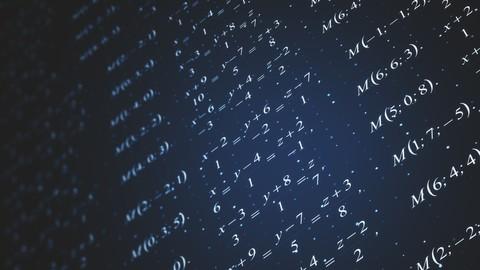 Matemáticas para selectividad (I): Álgebra