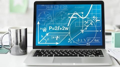 Visualize seus dados no Python e construa ML no ORANGE