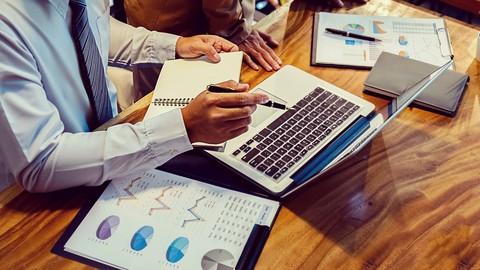 Cómo tus decisiones afectan el éxito financiero empresarial