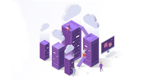 Instalação e Configuração de VPS Cloud com painel grátis